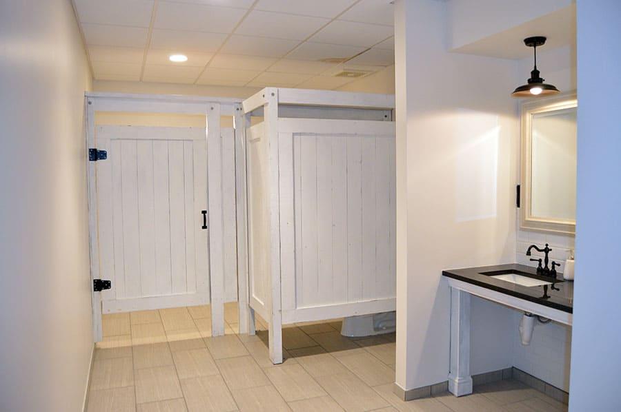 Commercialbathroomrenovationservicestriangleraleigh - Bathroom renovation services