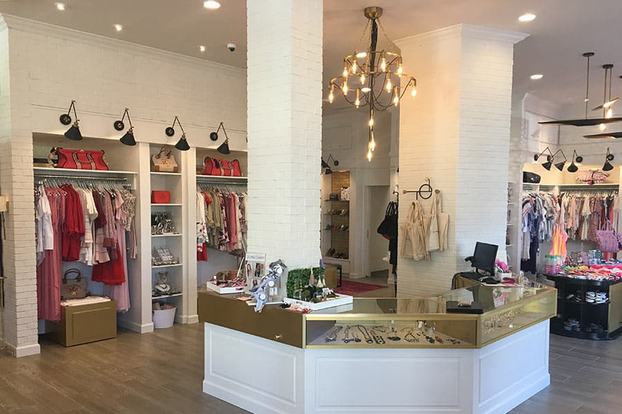 monkees-of-raleigh-retail-commercial-construction-foot