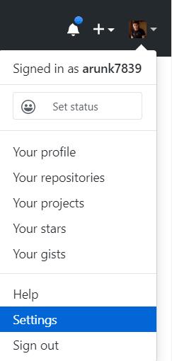 settings_github