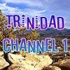 TrinidadChannel 1