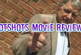 Hotshots Movie Reviews