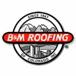 B&M Roofing of Colorado
