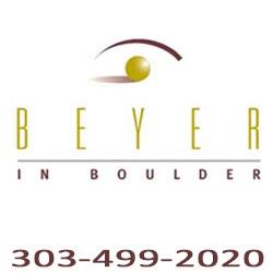 Beyer Laser Center
