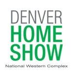 Denver Home Show
