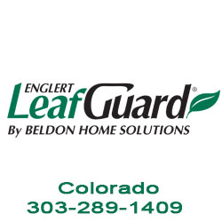 LeafGuard of Colorado