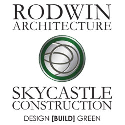 Rodwin Architecture & Skycastle Construction