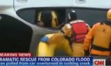 Boulder Flooding Deadly High Waters In Northern Colorado Force Evacuations, Cause Mudslides