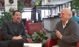 Interview with Steve Doersam at Larry H. Miller Boulder Toyota
