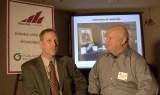 Boulder Chamber - Boulder Business After Hours with John Tayer