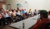 Boulder City Council Candidates 2015