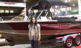 2015 Colorado RV Sports Boat and Travel Show Outro