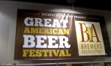 Great American Beer Festival 2014