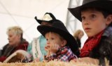 National Western Stock Show Kids