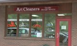 Art Cleaners - North Boulder
