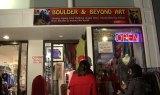 Boulder and Beyond Art Co-Op