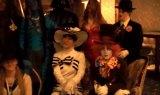 BIFF - Costume Party