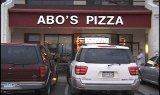 Abos Pizza