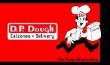 D.P. Dough Boulder