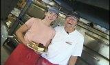 Jalino's Pizza Boulder