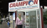 Champion Windows Denver