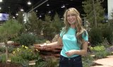 2016 Colorado Garden and Home Show Intro