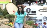 2015 Colorado Garden and Home Show Intro