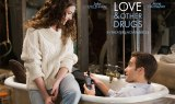 Hotshots Movie Review - Love and Other Drugs