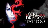 Hotshots Movie Review - The Girl With the Dragon Tattoo
