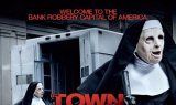 The Town - Movie Review
