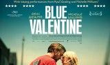 Blue Valentine - Movie Review
