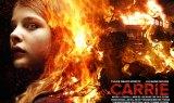 Carrie - Movie Trailer