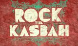 Rock the Kasbah - Movie Trailer