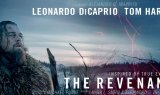 The Revenant - Movie Trailer