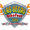 Leather Headquarters will be at Las Vegas BikeFest Oct. 1st - 4th, 2015