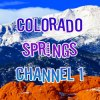 Colorado Springs Channel 1