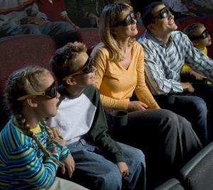 enjoy-the-movies