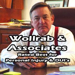 Wollrab and Assocaites