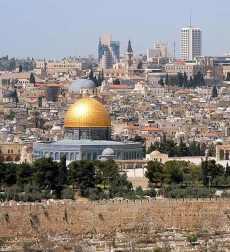 tmp_Jerusalem_from_mt_olives-cropped-507297524