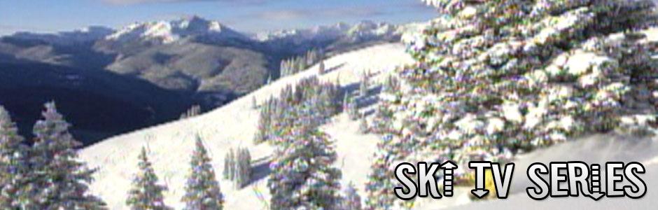Ski Show