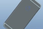 %name iPhone 6′s final design may have been revealed in new 3D schematics by Authcom, Nova Scotia\s Internet and Computing Solutions Provider in Kentville, Annapolis Valley