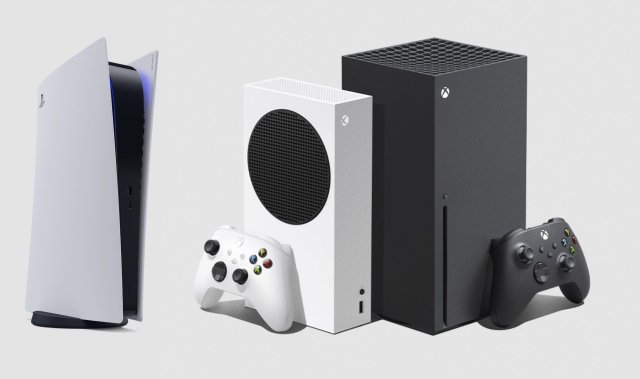 Containment and pre-orders PS5, Xbox Series X or S: we take stock