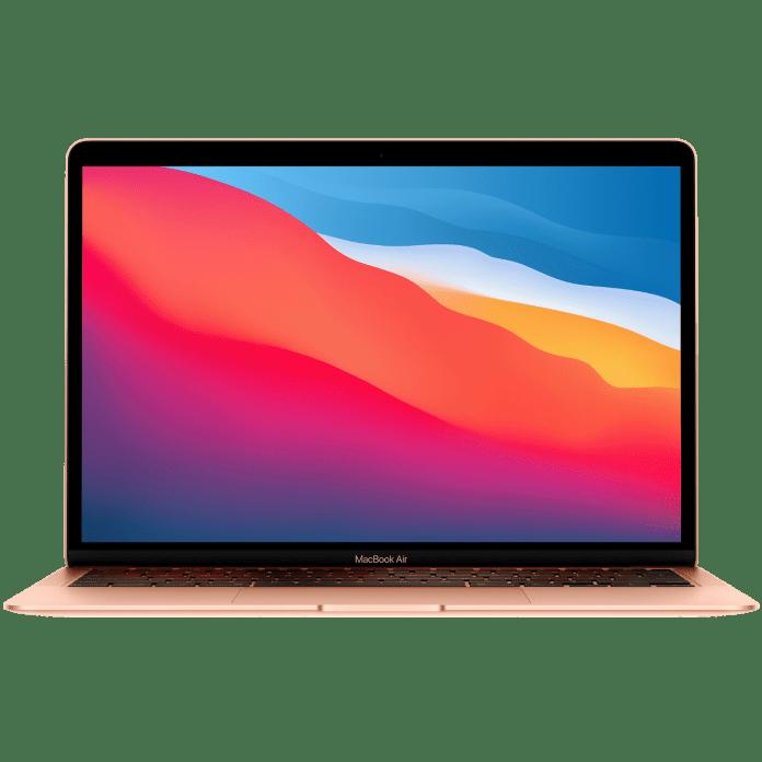 Apple MacBook Air 2020 M1