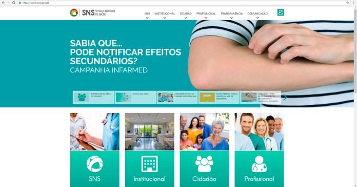 Portal SNS.jpg