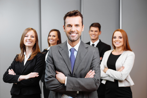 5 Essential Skills You Need To Be A Successful Sales ...