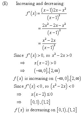 stewart-calculus-7e-solutions-Chapter-3.5-Applications-of-Differentiation-49E-3