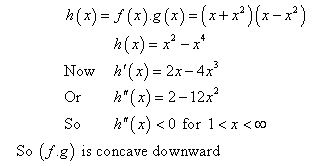 stewart-calculus-7e-solutions-Chapter-3.3-Applications-of-Differentiation-59E-7