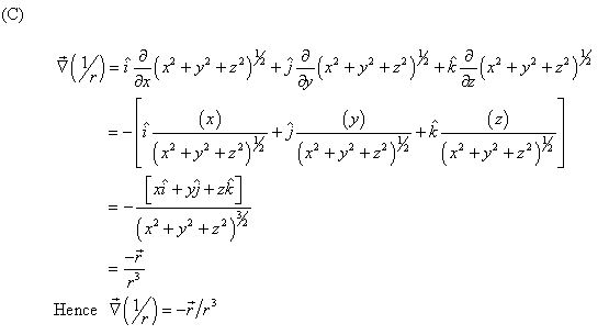 Stewart-Calculus-7e-Solutions-Chapter-16.5-Vector-Calculus-31E-3