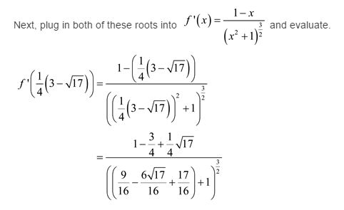 stewart-calculus-7e-solutions-Chapter-3.3-Applications-of-Differentiation-43E-9