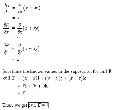 Stewart-Calculus-7e-Solutions-Chapter-16.5-Vector-Calculus-1E-2