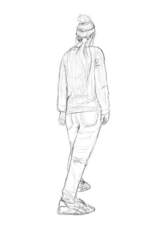 dessin_161218_04
